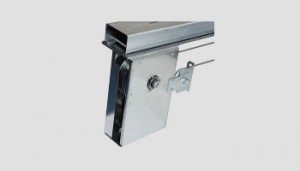 Products Fire Door Operators